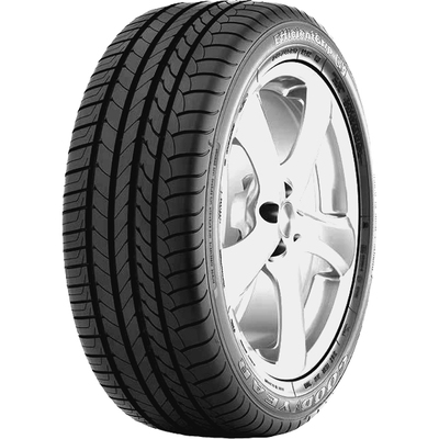 GOODYEAR GOYE EFFICIENTGRIP